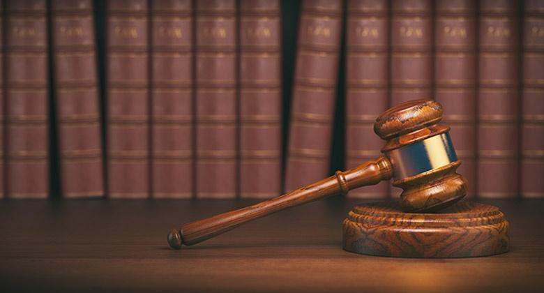 attorneyGenerals