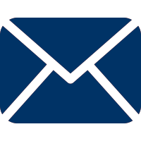 Icon-mail1